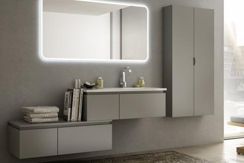 Köp badrumsskåp på HORNBACH.se