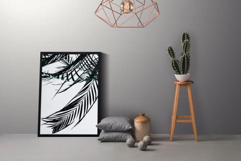 Köp enfärgade tapeter & putsade tapeter på HORNBACH.se