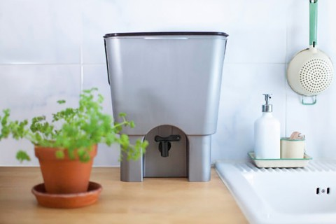Köp komposter i HORNBACHs webbshop