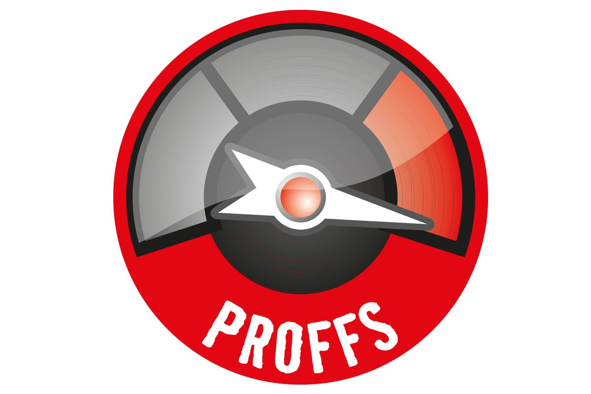 Maskinbarometer proffs