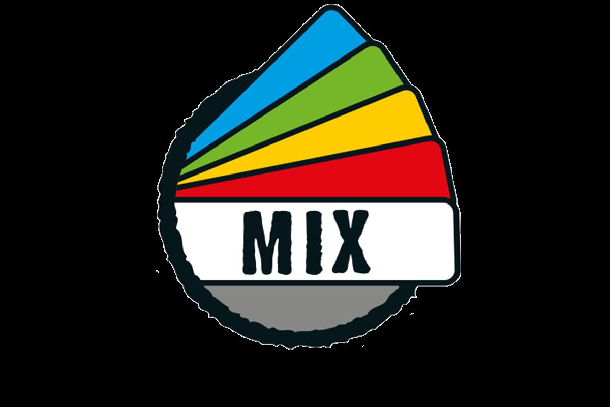 Färgbrytningsservice