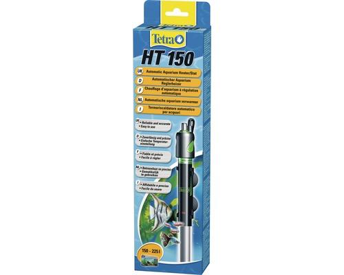 Doppvärmare TETRA TEC 150W 150-225L