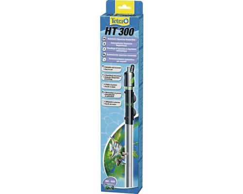 Doppvärmare TETRA TEC 300W 300-450L