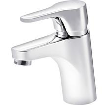 GUSTAVSBERG Tvättställsblandare Nautic krom 8220657