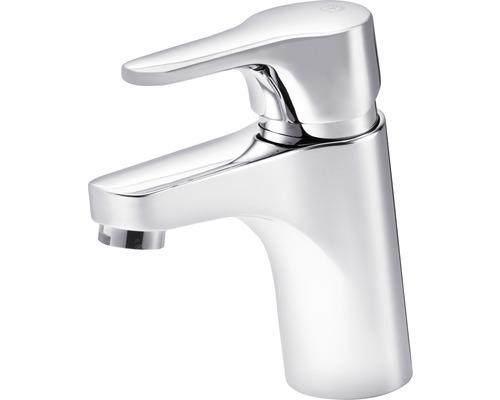 Tvättställsblandare GUSTAVSBERG Nautic 8220657 krom