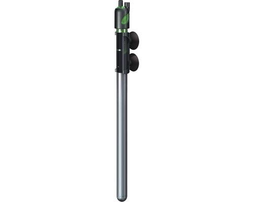 Doppvärmare TETRA TEC 50W 25-60L
