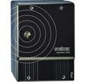 STEINEL Skymningsrelä Nightmatic 3000 svart