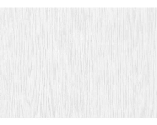 D-C-FIX Dekorplast Lasyr vit 45x200 cm