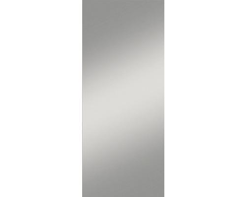 KRISTALLFORM Dörrspegel Touch 50x120 cm inkl. tejp