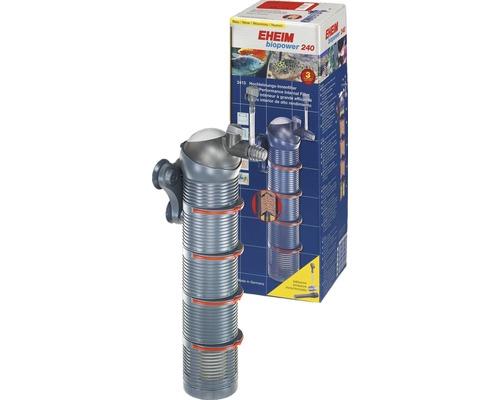 Akvariefilter EHEIM Bio-Power 240 280-750L/h