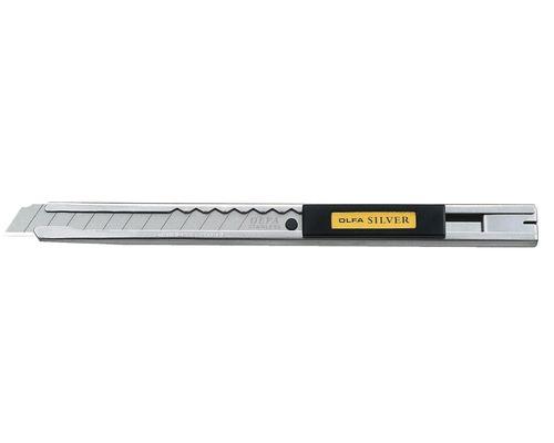 Multikniv OLFA SVR stål 133mm