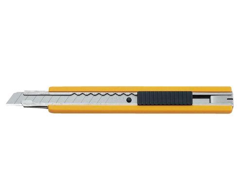 Muötikniv OLFA A1 131mm
