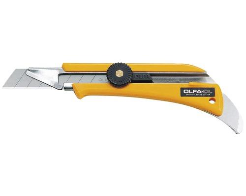 Multikniv OLFA OL 175mm