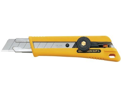 Multikniv OLFA NOL-1 157mm