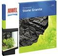Akvariebakgrund JUWEL Stone Granit 60x55cm