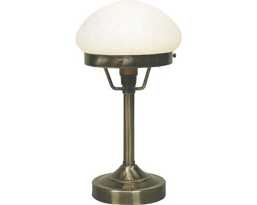 COTTEX Bordslampa Mini Strindberg, 1 ljuskälla, B106XAV