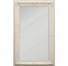 Spegel Antik vit 66x126 cm