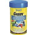 Fiskfoder TETRA Guppy 100 ml