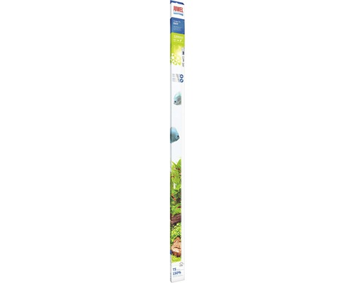 Akvarielysrör JUWEL T5 High-Lite® Day 1200 mm 54W