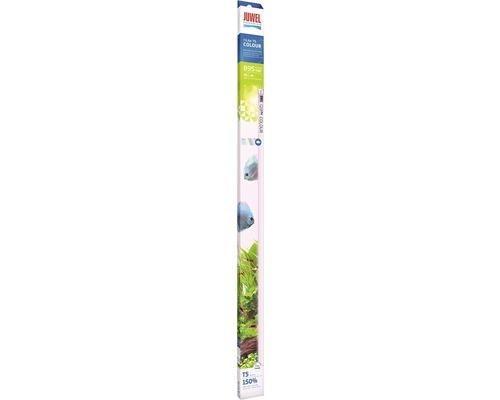 Akvarielysrör JUWEL T5 High-Lite® Colour 45W