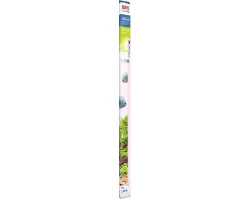 Akvarielysrör JUWEL T5 High-Lite® Colour 1047mm 54W