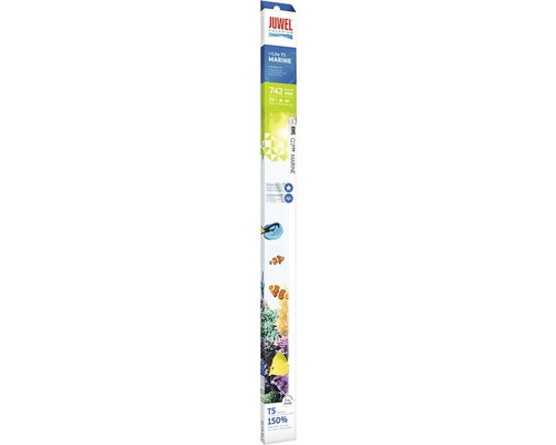 Akvarielysrör JUWEL High-Lite® Nature 742mm 35W