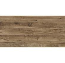 Klinker Wally Noce träoptik 35,5x71cm