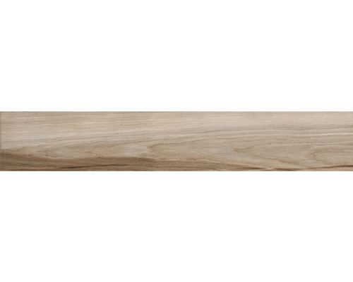 Klinker Axe Naturale New 18,5x118cm