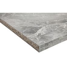 Bänkskiva KAINDL marmor 28x635x4100 mm