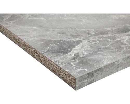 Bänkskiva KAINDL marmor 28x635x4100mm