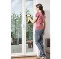 Fönstertvätt KÄRCHER WV5 Plus N inkl. sprayflaska med microfiberduk och laddare