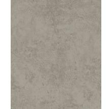 Tapet MARBURGER laveneziana III enfärgad brun