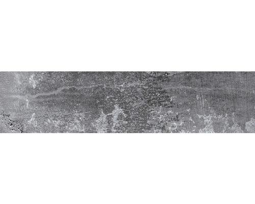 Klinker Brickbold-Boldstone Gris 8,15x33 cm