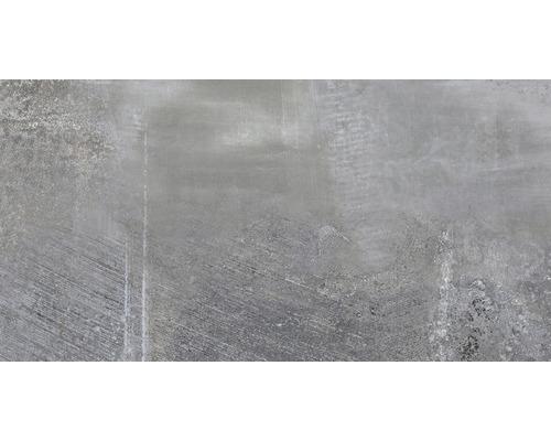 Klinker Brickbold-Boldstone Gris 32x62,5 cm