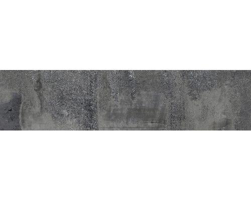 Klinker Brickbold-Boldstone Marengo 8,15x33 cm