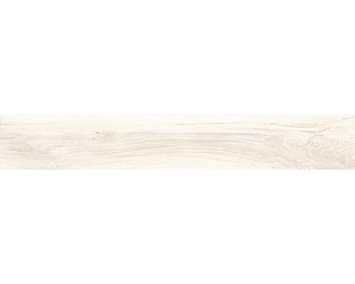 Klinker Bosco träoptik creme 15x100cm
