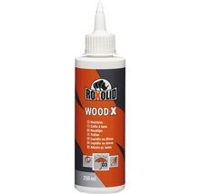 ROXOLID Wood-X Trälim D3 250 ml