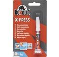 ROXOLID X-Press Superlim 4 g