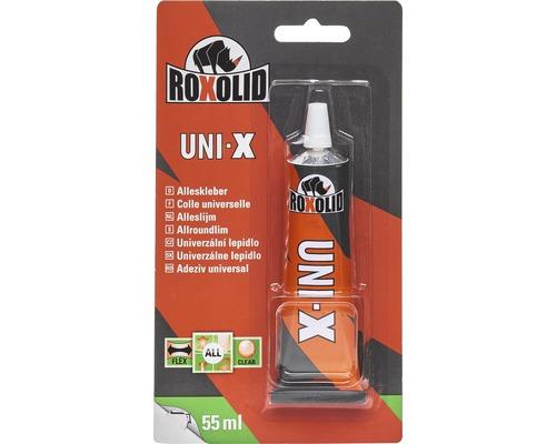 ROXOLID Uni-X Universallim 55 ml