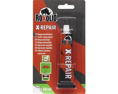 ROXOLID X-Repair Reparationslim 50 ml
