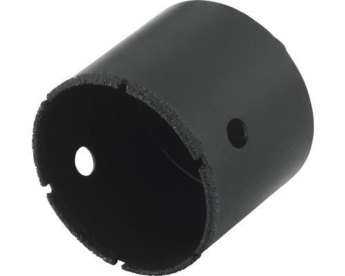 Hålsåg WOLFCRAFT Ceramic Diamant Ø 60mm för vinkelslip med M14 gänga