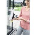 Mikrofiberduk KÄRCHER utomhus för WV5 Premium 2-pack