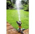 Vattenspridare GARDENA Premium Cirkel- och sektorpulsspridare spjut