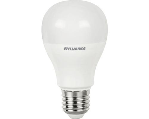 Ljuskälla LED Normal E27 13W 1521lm 6500K ej dimbar