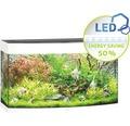 Akvarium JUWEL Vision 180 LED vit