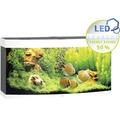 Akvarium JUWEL Vision 260 LED vit