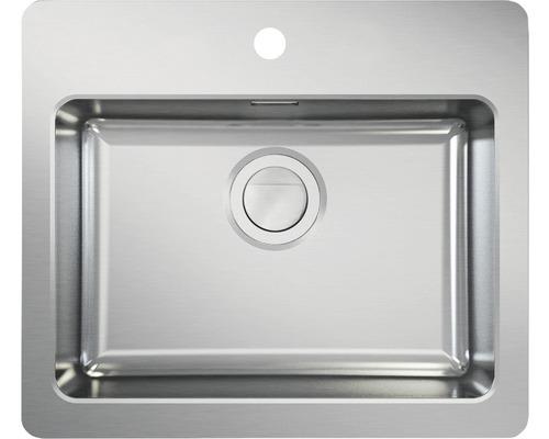 Diskho STALA Neo N50-58 MonoEdge