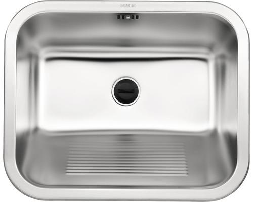 Tvättho STALA P-59071U