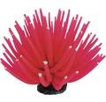 Akvariedekoration Smiling Coral rosa 6cm