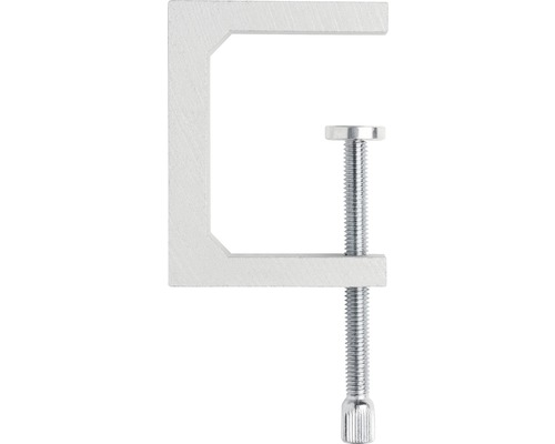 BESSEY Minitving aluminium 34-47 mm